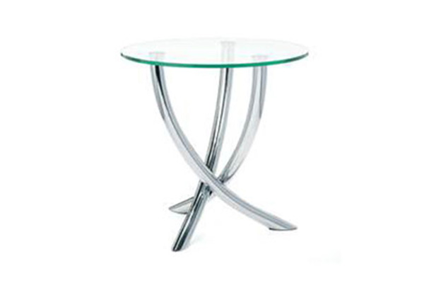 Side Table, Cosmo