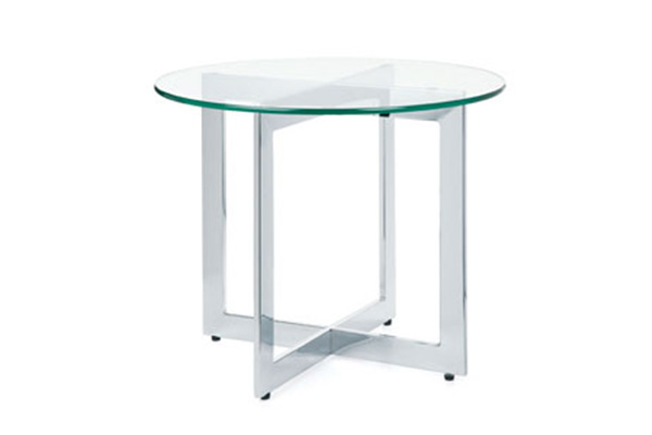 Side Table, Neo