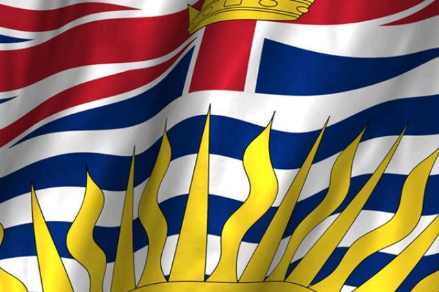 B.c. Flag, 36